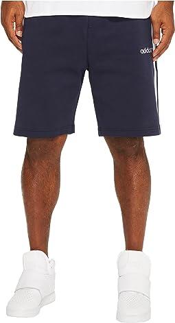adidas Originals - Minoh Shorts