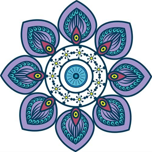 Mandala Ultimate