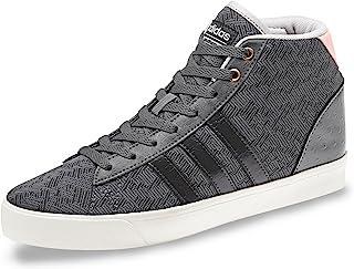 Fière Adidas Montantes Desert Baskets Honey Originals Femme