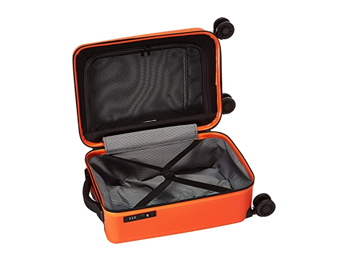 Herschel Supply Co.trade Carry-on - Bags Luggage