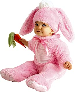 Rubie's Baby Handsome Lil Wabbit Costume