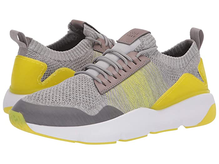 Cole Haan ZEROGRAND All Day Trainer with Stitchlite | 6pm