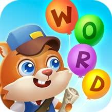 Word Post: Link & Crush Letters in Crossword Games