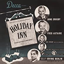 Happy Holiday [feat. The Music Maids & Hal & John Scott Trotter And His Orchestra]
