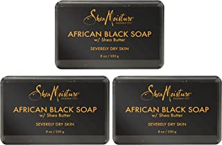 Best shea mountain soap Reviews