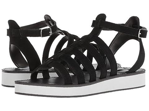 Steve Madden 史蒂夫马登加布里埃尔Gabrielle时尚休闲鞋