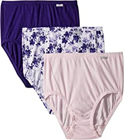 Elance® Brief 3-Pack