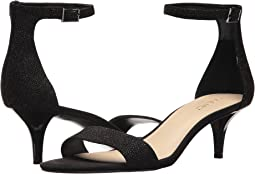 Nine West - Leisa Heel Sandal