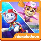 PAW Patrol Air and Sea (App)