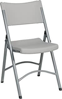 Best wholesale white folding chairs for sale Reviews