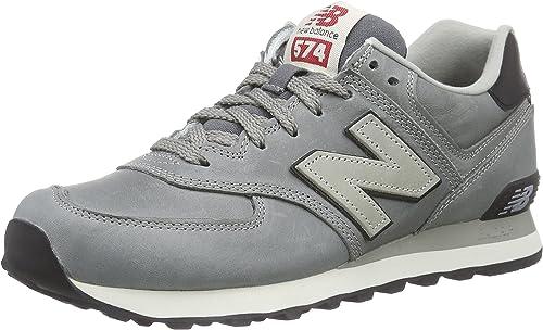 New Balance Balance Balance Herren ML574 D Turnschuhe  Wählen Sie aus den neuesten Marken wie
