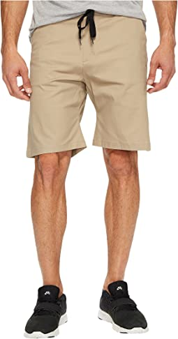 Nike SB - SB Flex Icon Short