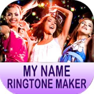 ringtone name ringtone