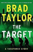 The Target (Taskforce Story, A)