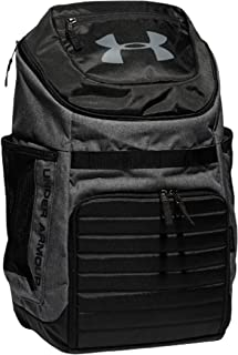 Under Armour UA Undeniable 3.0 Storm Backpack 1294721 Laptop School Bag