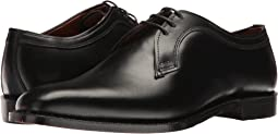 Allen Edmonds - Grantham