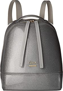 Furla Women's Candy Cake Small Backpack