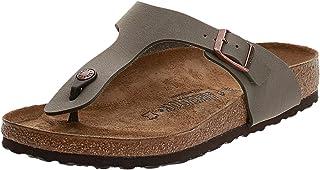 Birkenstock Gizeh Moda Ayakkabı Unisex Yetişkin