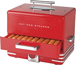 Best Hot Dog Steamer Costco of 2020 – Top Rated & Reviewed