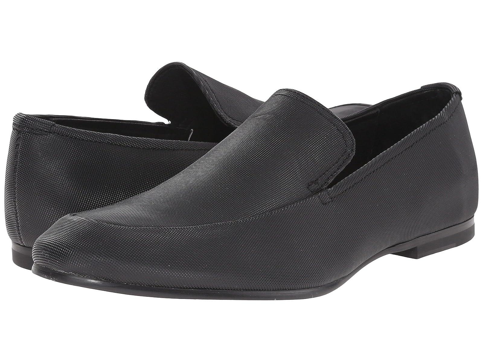 Calvin Klein NiccoCheap and distinctive eye-catching shoes