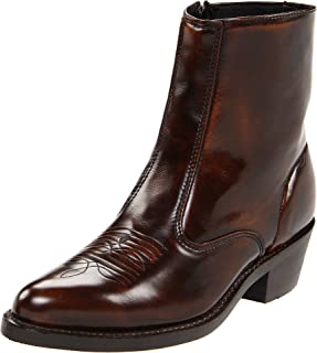 0cf626686e3 Amazon.com: Dress - Western / Boots: Clothing, Shoes & Jewelry