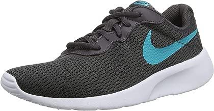 Zapatos Nike Fitsole Dama Y Caballero