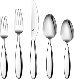 Best the tableware company Reviews