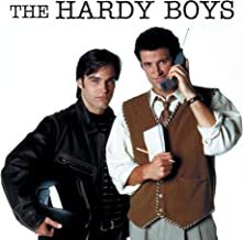 The Hardy Boys - Season 1 (US)