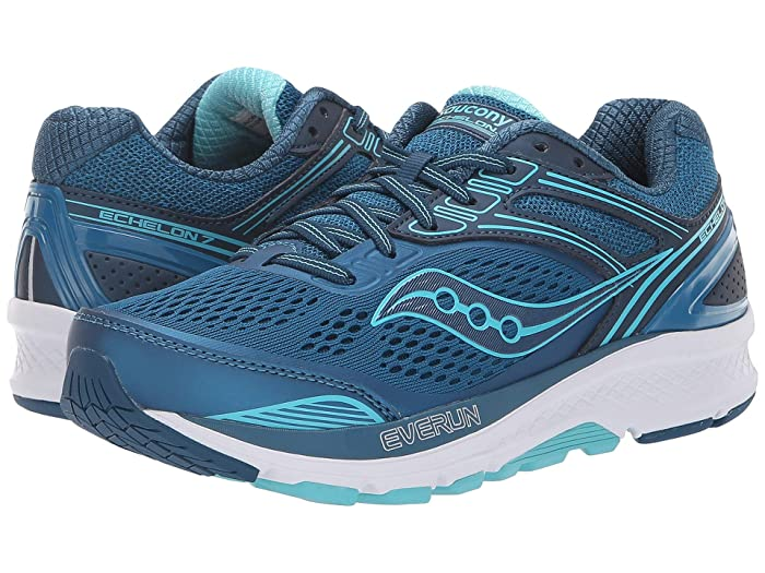 Best Shoes for Orthotic Inserts