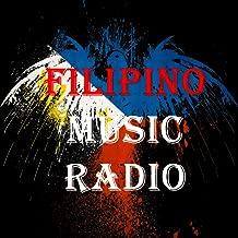 Filipino Music Radio Stations