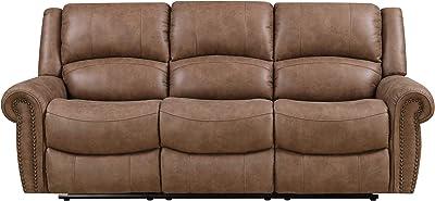 Amazon Com Ashley Furniture Signature Design Toletta Power