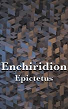 Enchiridion: Filibooks Classics (Illustrated)