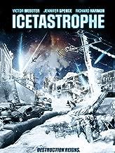 Icetastrophe