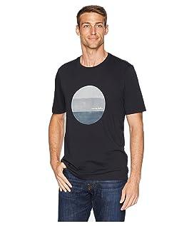 The Lumber T-Shirt