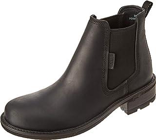 حذاء تشيلسي للسيدات من كين