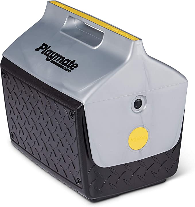 Lunch Coolers For Construction Workers