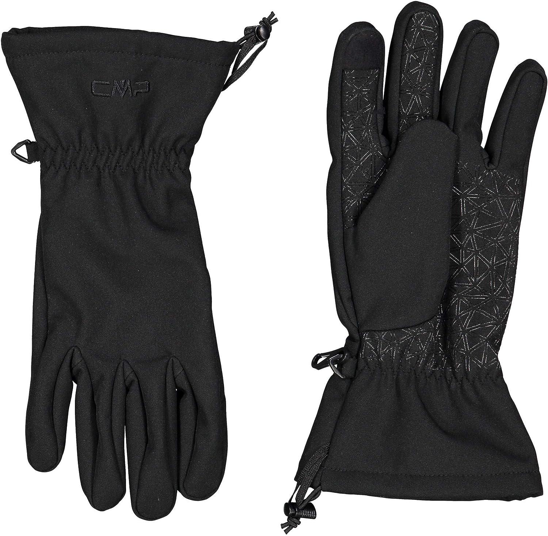 CMP Popular product Popular 6524828 Gloves Women's Women