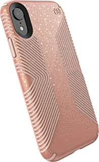 Best peach glitter case Reviews