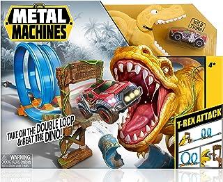 زورو لعبة سباق السيارة الهروب من الديناصور ، اولاد ، 4 سنوات ، 6702