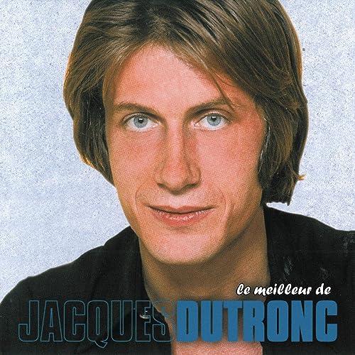 Le petit jardin de Jacques Dutronc sur Amazon Music - Amazon.fr