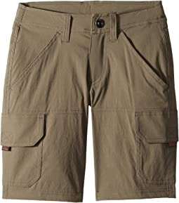 KUHL Kids Boy's Renegade Cargo Short™ (Little Kids/Big Kids)