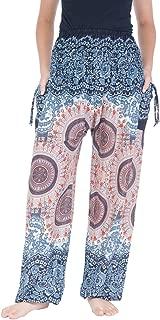 Best plus size clothing online thailand Reviews