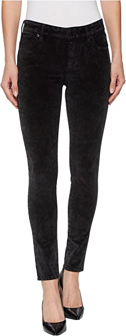 Lucky Brand Brooke Leggings in Parkman