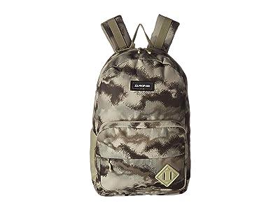 Dakine 365 Pack Backpack 30L (Ashcroft Camo) Backpack Bags