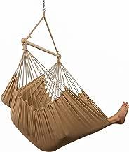 Best hammock sky xxl hammock chair Reviews