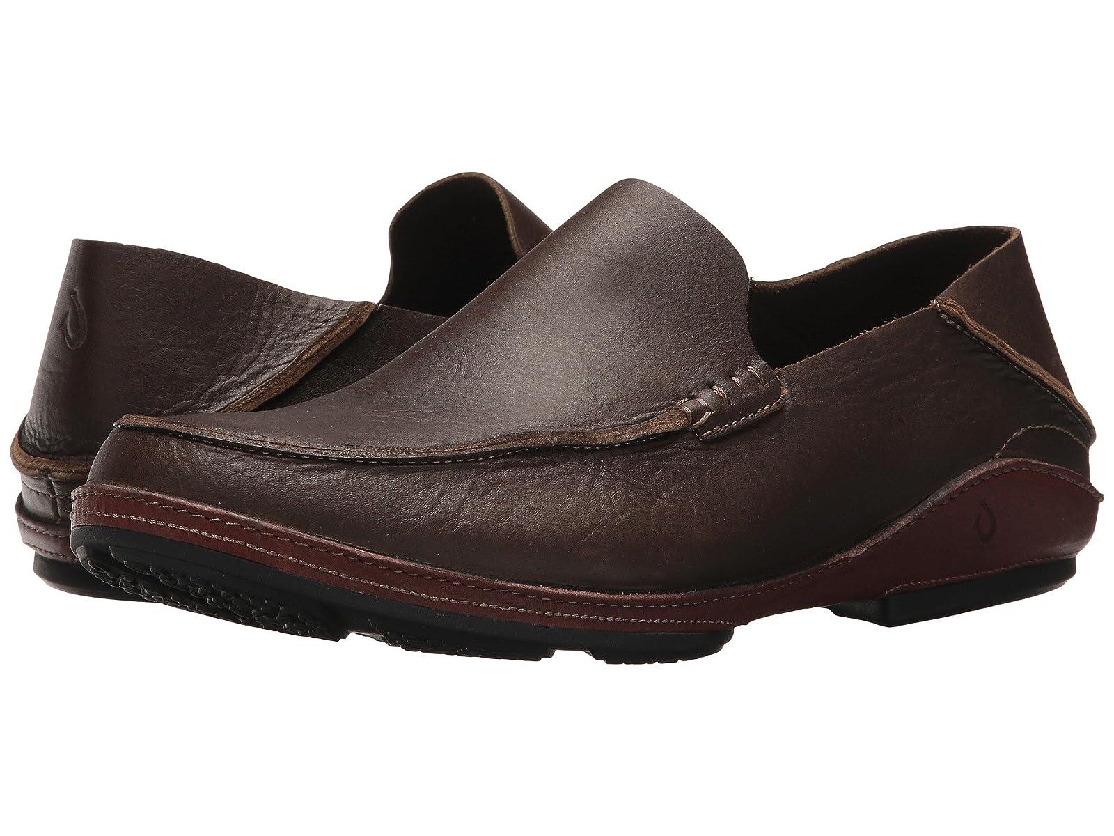 OluKai Ni'oAtmospheric grades have affordable shoes