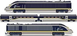 Hornby 00 Gauge 2013 Livery Train Pack Model