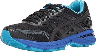 ASICS Womens Gt-2000 5 Lite-Show Running Shoe