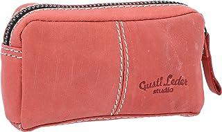 Suchergebnis Auf Für Schlüsselmäppchen Gusti Schlüsselmäppchen Zubehör Koffer Rucksäcke Taschen
