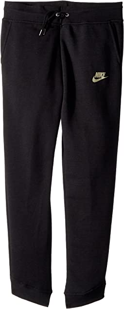 Sportswear Modern Pant (Little Kids/Big Kids)